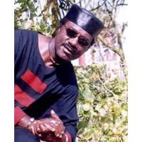 Gyedu Blay Ambolley…
