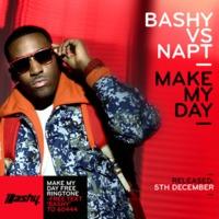 Bashy vs NAPT