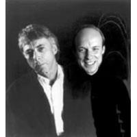 Brian Eno & Haro…