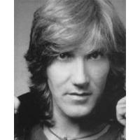 John Cafferty