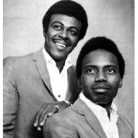 Eddie & Ernie