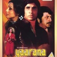 Yaarana (Cast)