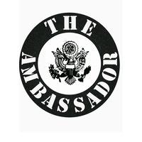 The Ambassador (Regg…