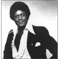 Dobie Gray Music Listen Free On Jango Pictures Videos Albums