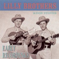 Lilly Brothers &…