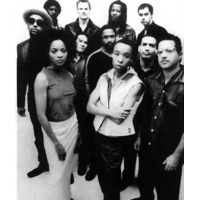 Brooklyn Funk Essent…