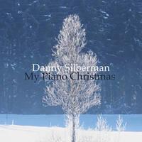 Danny Silberman