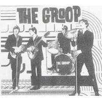 The Groop