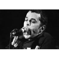 Ian Dury and the Blo…