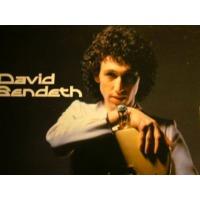 David Bendeth