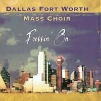 Dallas Fort Worth Ma…