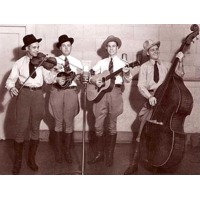 Bill Monroe and the…