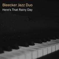 Bleecker Jazz Duo