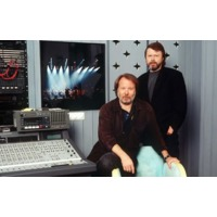Benny Andersson &…
