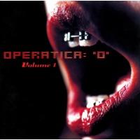 Operatica