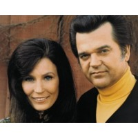 Conway Twitty &…