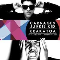 Carnage And Junkie K…