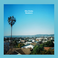 Ella Drake