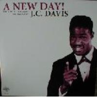 J. C. Davis