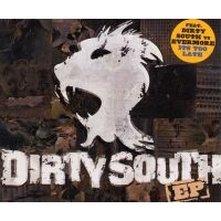 Dirty South vs. Ever…