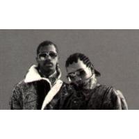 Rodney O & Joe C…