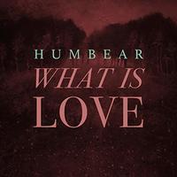 Humbear