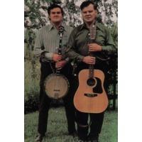 Doc & Merle Wats…