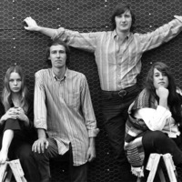 The Mamas & The…