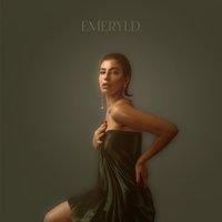 Emeryld