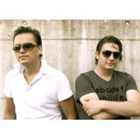 Yvan & Dan Danie…