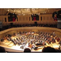 Chicago Symphony Orc…