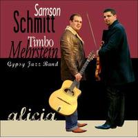 Samson Schmitt &…