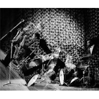 John Coltrane Quarte…