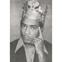 King Tubby & The…
