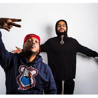 Dave East & Styl…