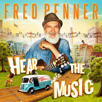 Fred Penner (Childre…