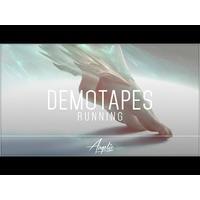 demotapes