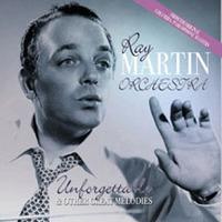 Ray Martin & His…