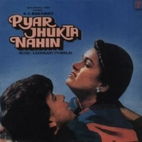 Pyar Jhukta Nahin (C…