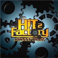 Johnny Budz