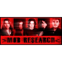 Mob Research