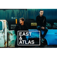 East & Atlas