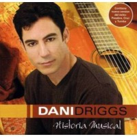 Dani Driggs