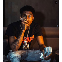YoungBoy Never Broke…