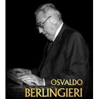 Osvaldo Berlingieri