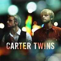 Carter Twins