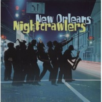 New Orleans Nightcra…