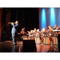 Columbus Jazz Orches…