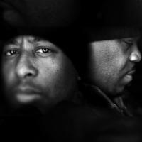 DJ Premier & Bum…
