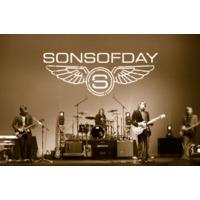 SONSOFDAY